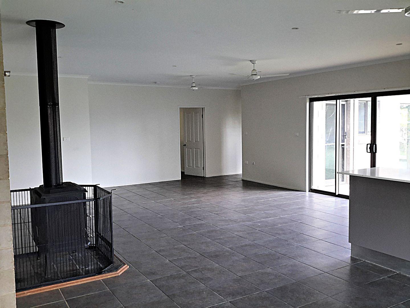 768 Wooroora Rd, Millstream QLD 4888, Image 2