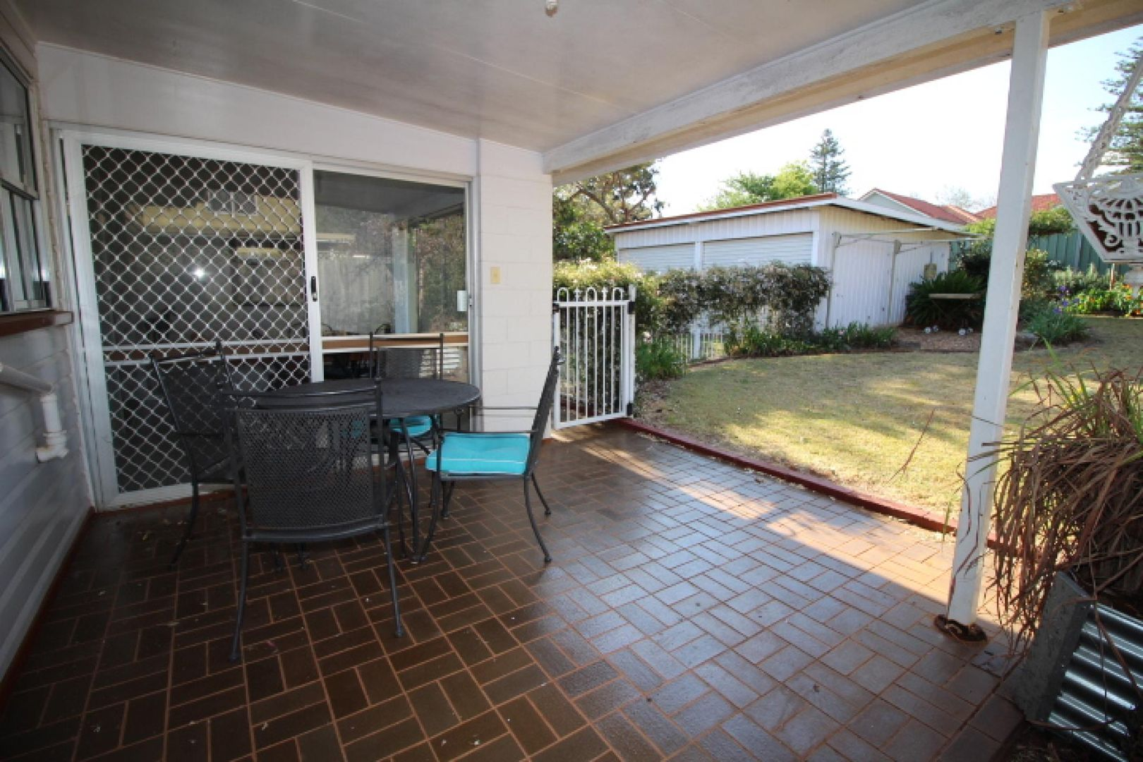 31 Alford Street, Toowoomba QLD 4350, Image 1