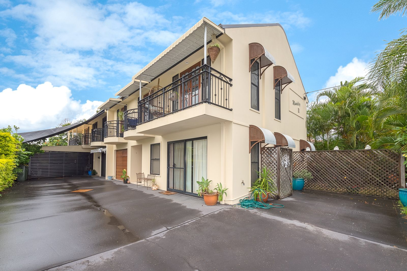 1/45 Beale Street, Southport QLD 4215, Image 0