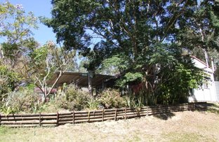 Picture of 22-30 Galen Court, Cedar Vale QLD 4285
