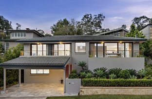 Picture of 8a Sangrado Street, Seaforth NSW 2092