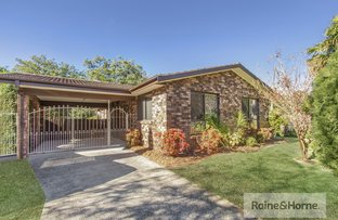 Picture of 4 Heritage Close, Umina Beach NSW 2257