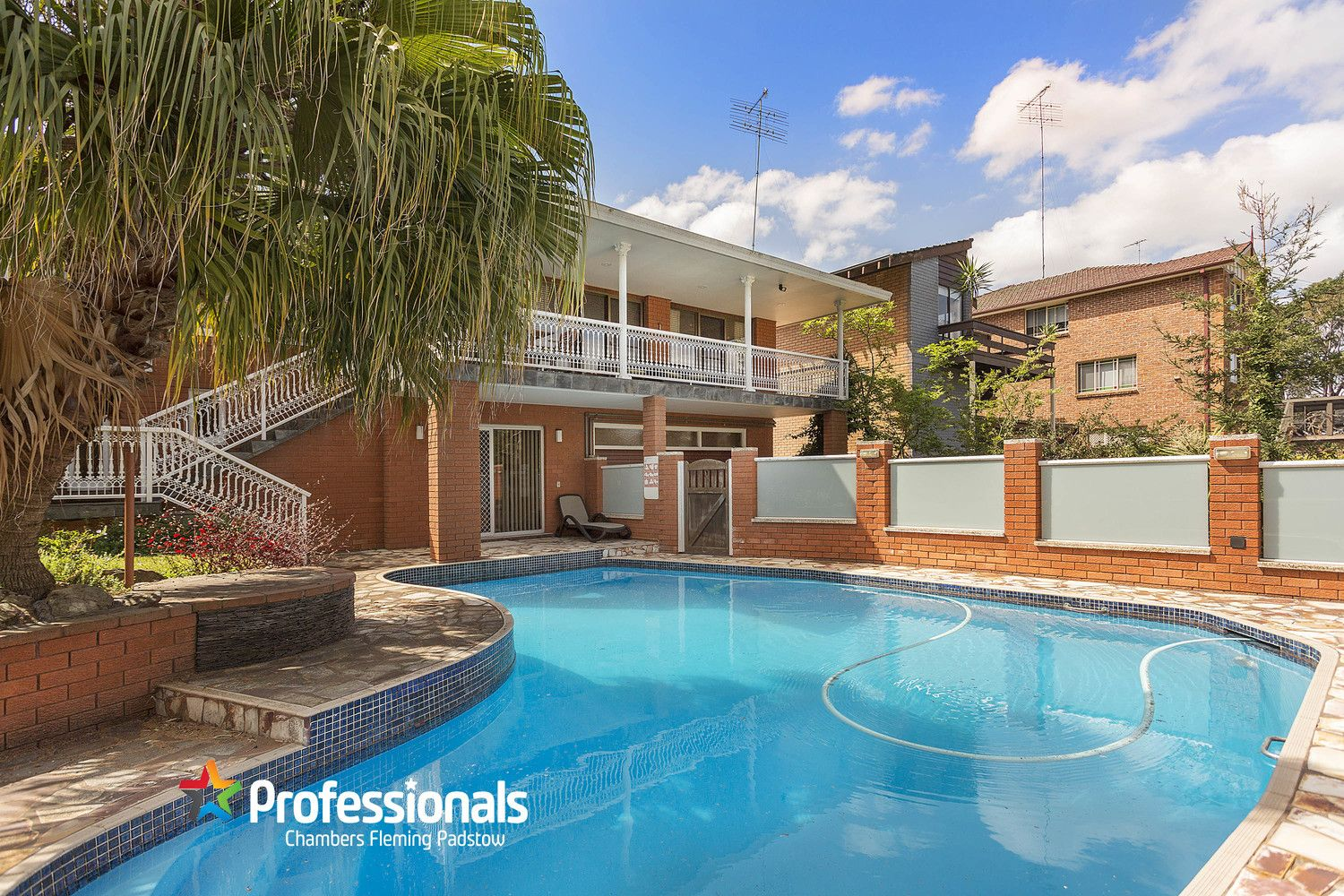4 Valley Road, Padstow Heights NSW 2211, Image 0