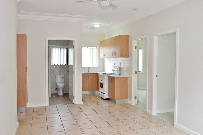 Picture of 2/6 Canton Beach Road, TOUKLEY NSW 2263