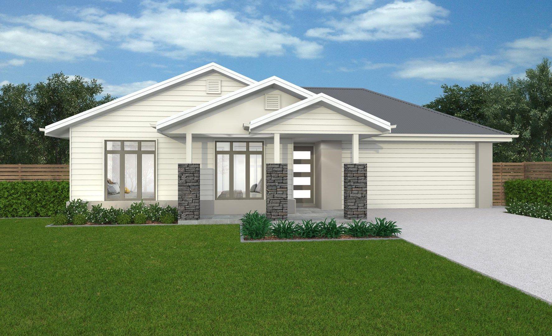 616 Abbotsford Street, Bellbird NSW 2325, Image 0
