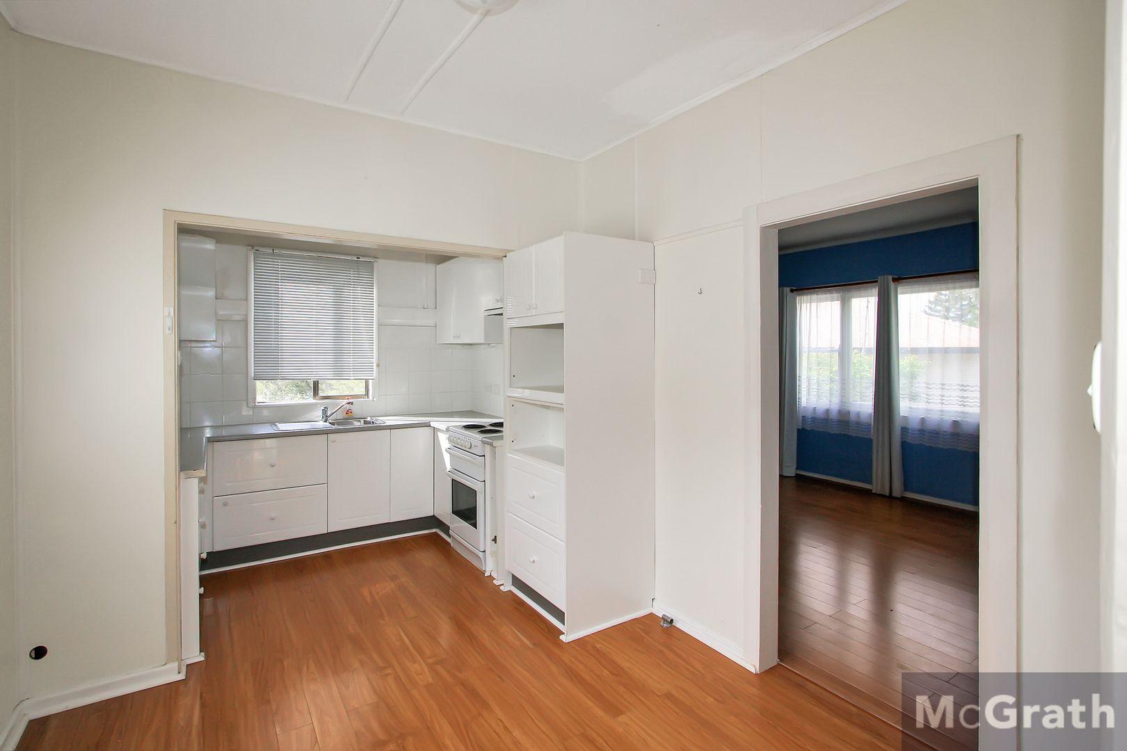 15 Chapman Street, Cooma NSW 2630, Image 2