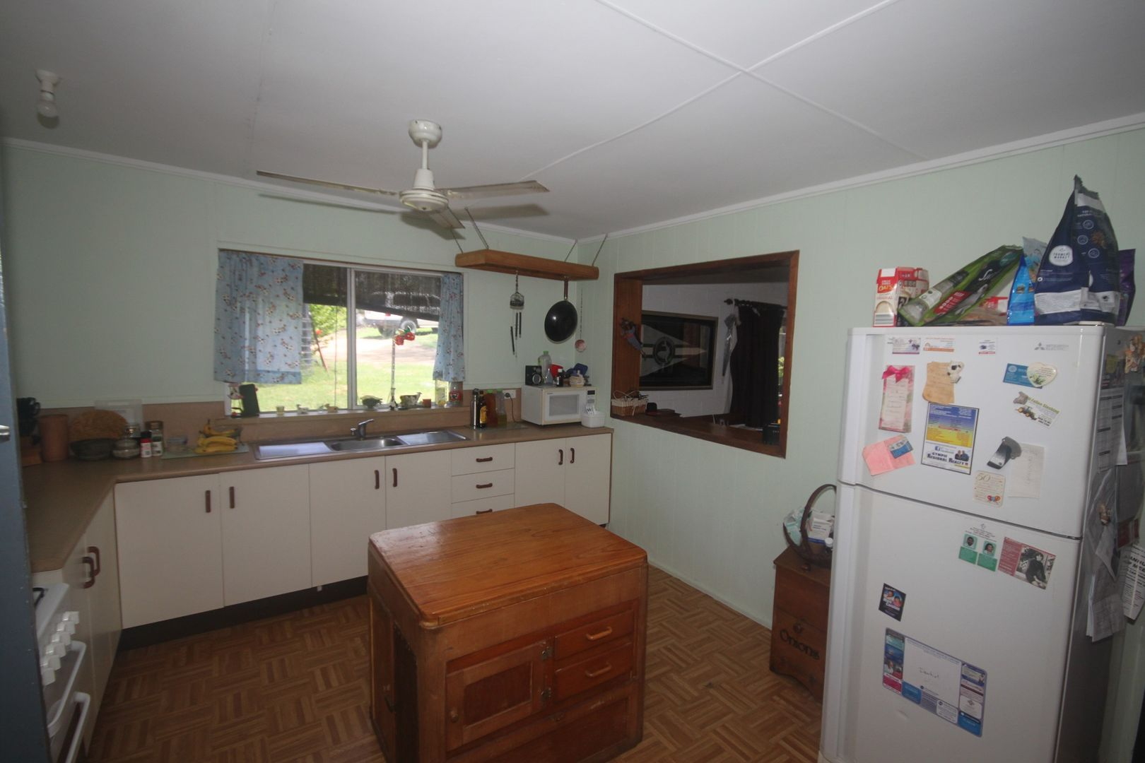 114 North Deep Creek Road, North Deep Creek QLD 4570, Image 1