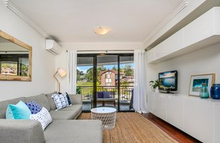 Picture of 8/2-6 Vineyard Street, Mona Vale NSW 2103