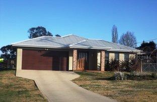 65N Lagoon street, Walcha NSW 2354