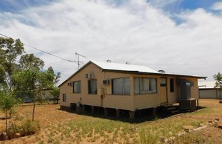 Picture of 101 Sheaffe Street, Cloncurry QLD 4824