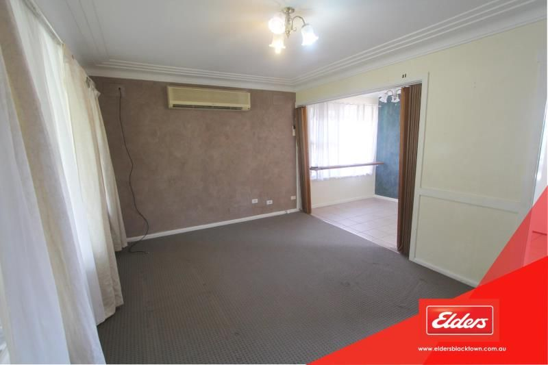 143 Smith Street, Pendle Hill NSW 2145, Image 1