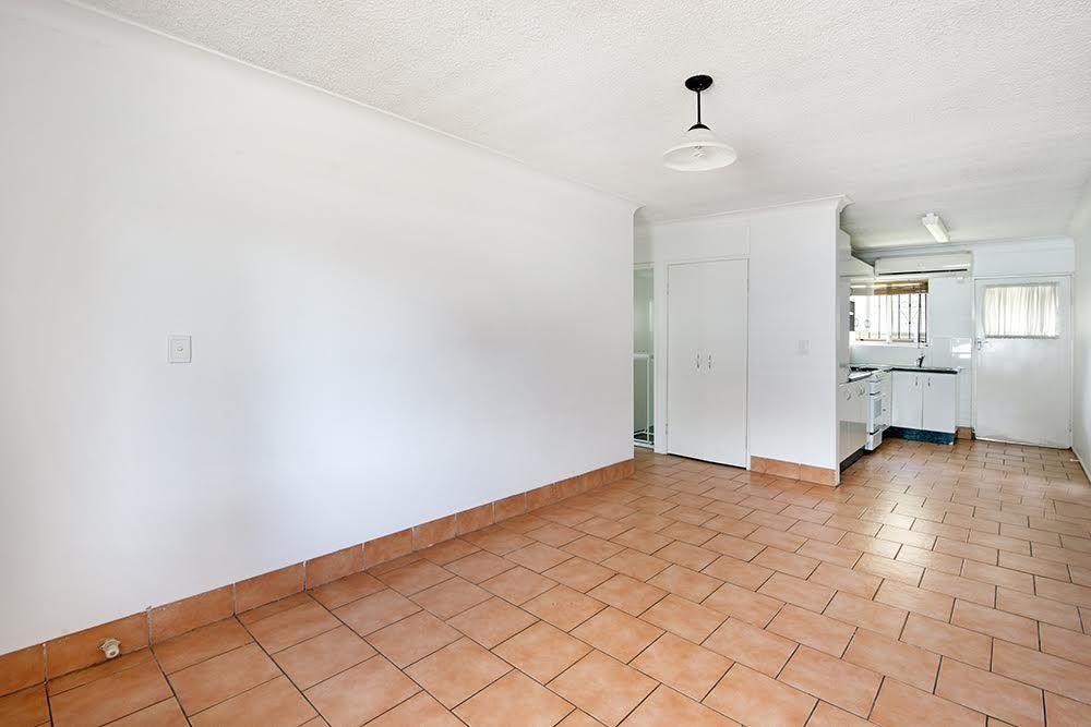 1/84 Stuart Street, Bulimba QLD 4171, Image 2