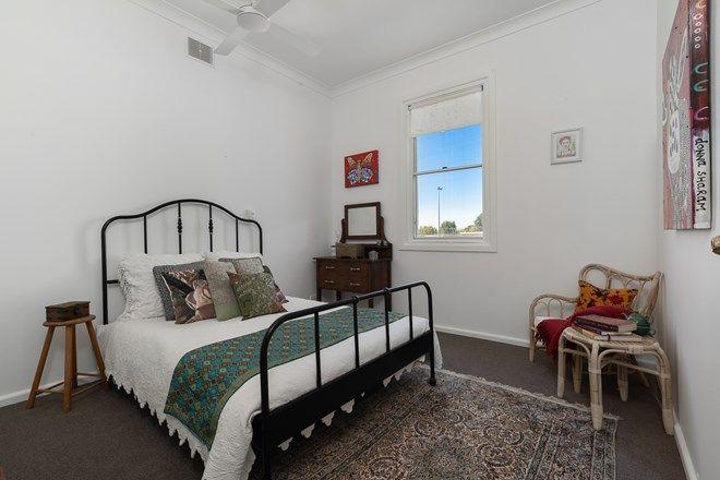 Picture of 35 Stillingfleet Street, BLAYNEY NSW 2799