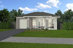 Picture of Lot 8455 Courin Drive, Cooranbong NSW 2265