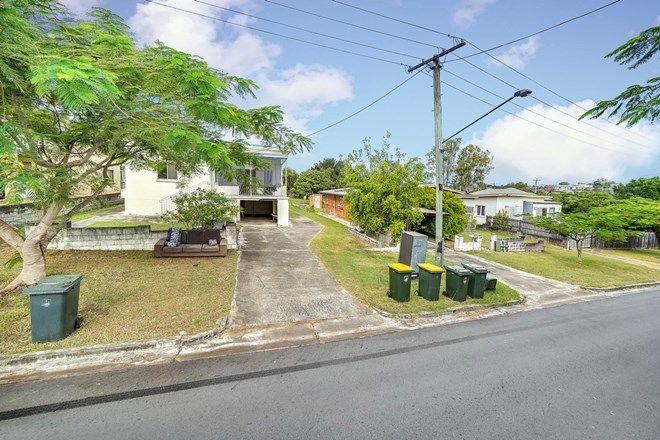 Picture of 9 Killarney Avenue, DARRA QLD 4076