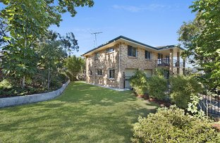Picture of 14 Nerli Street, Everton Park QLD 4053