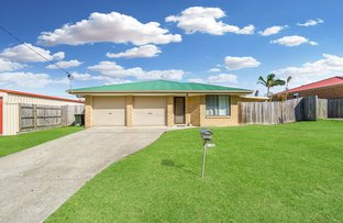 Picture of 82 Toohey Street, Caboolture QLD 4510