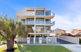 Picture of 21/66 Tain Street, Ardross WA 6153