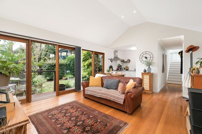Picture of 21 Jannali Crescent, JANNALI NSW 2226