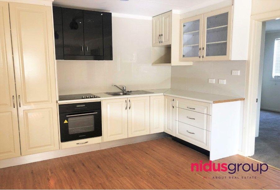 25A Mangariva Avenue, Lethbridge Park NSW 2770, Image 0