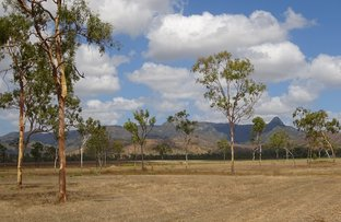 Picture of Lot 39 Moncrieff Road, Gumlow QLD 4815