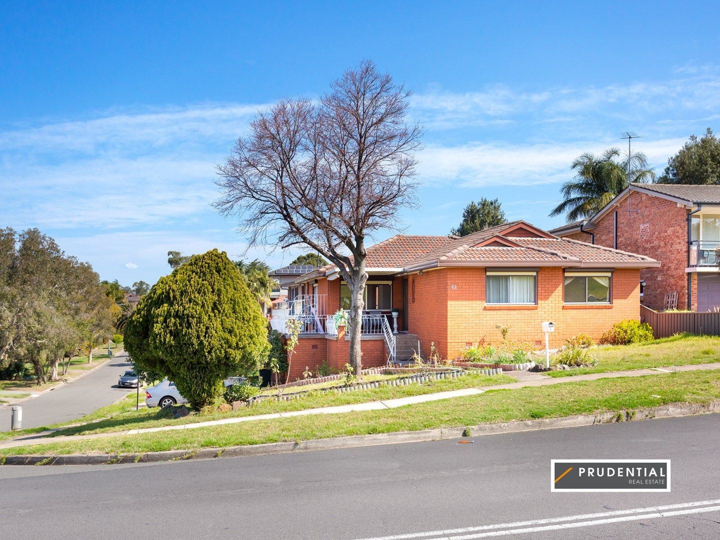 82 Congressional Drive, Liverpool NSW 2170, Image 0