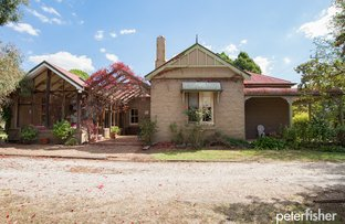 Picture of 1028 Huntley Road, Orange NSW 2800