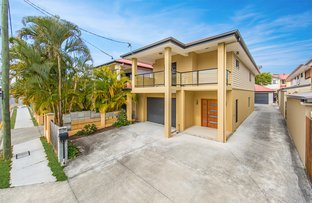 Picture of 22 Sparkes Street, Chermside QLD 4032