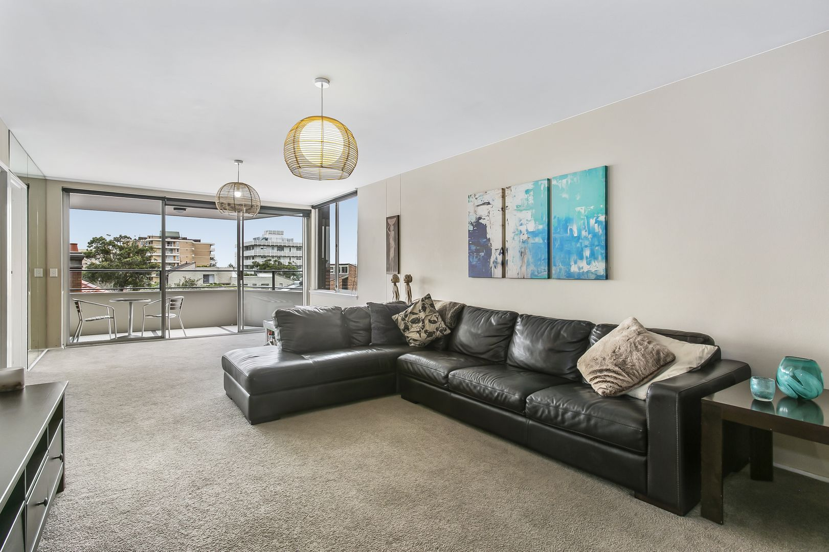 2/4 Hilltop Crescent, Fairlight NSW 2094, Image 1