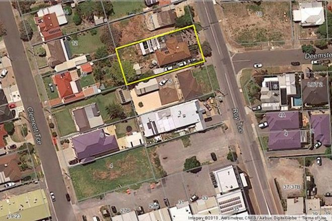 Picture of 7 Roy Terrace, CHRISTIES BEACH SA 5165