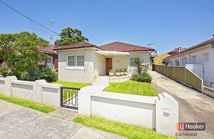 Picture of 283 Kingsgrove Road, Kingsgrove NSW 2208