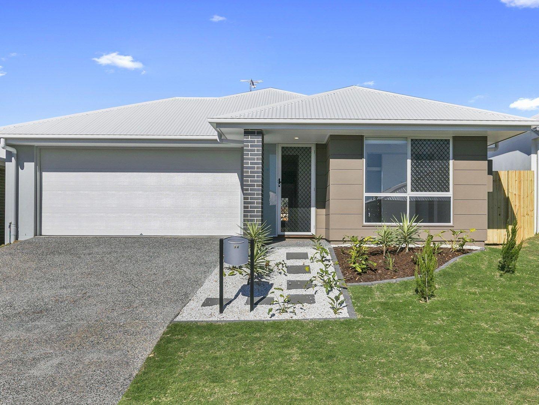 32 Crest Street, Narangba QLD 4504, Image 0