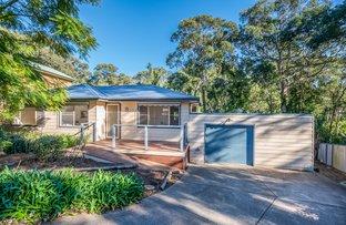 Picture of 9 Saara Close, Woodrising NSW 2284