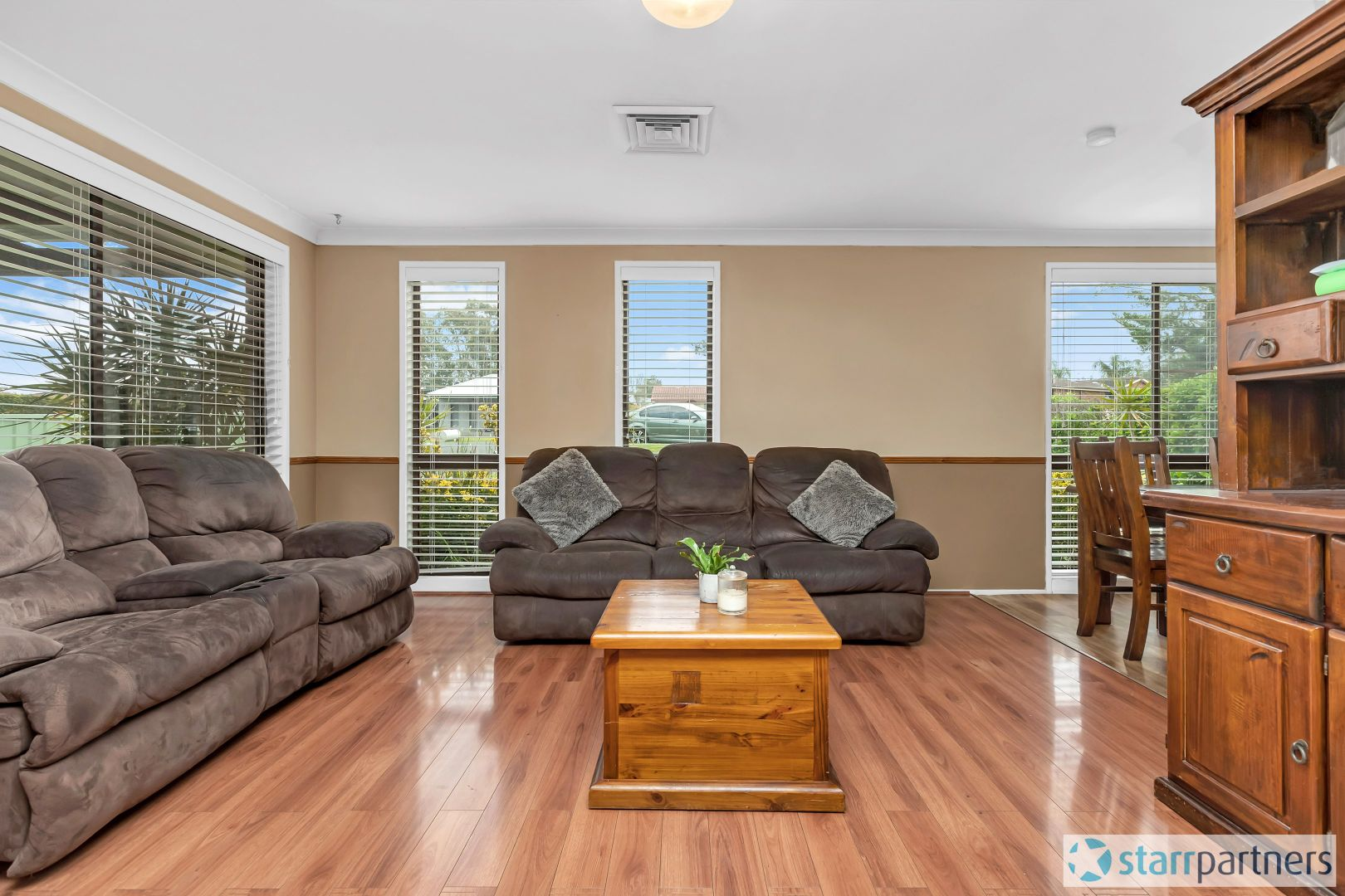 16 Carmen Place, Freemans Reach NSW 2756, Image 2