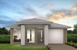 Picture of 281 Gurner Avenue, Austral NSW 2179