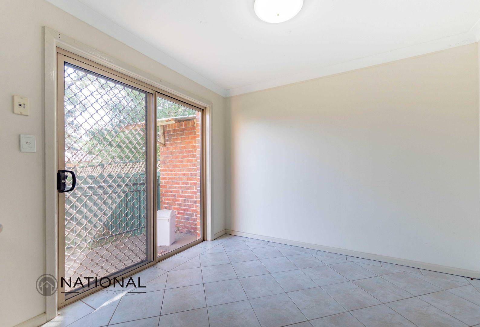 5/125 Railway Street, Parramatta NSW 2150, Image 2