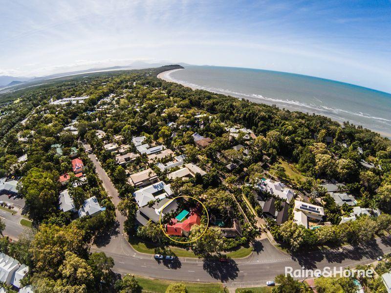 19/14-32 Barrier Street (The Sands Estate), Port Douglas QLD 4877, Image 0