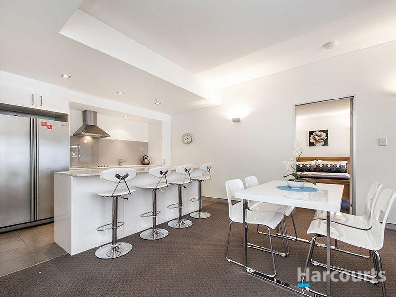 6/148 Adelaide Terrace, East Perth WA 6004, Image 2