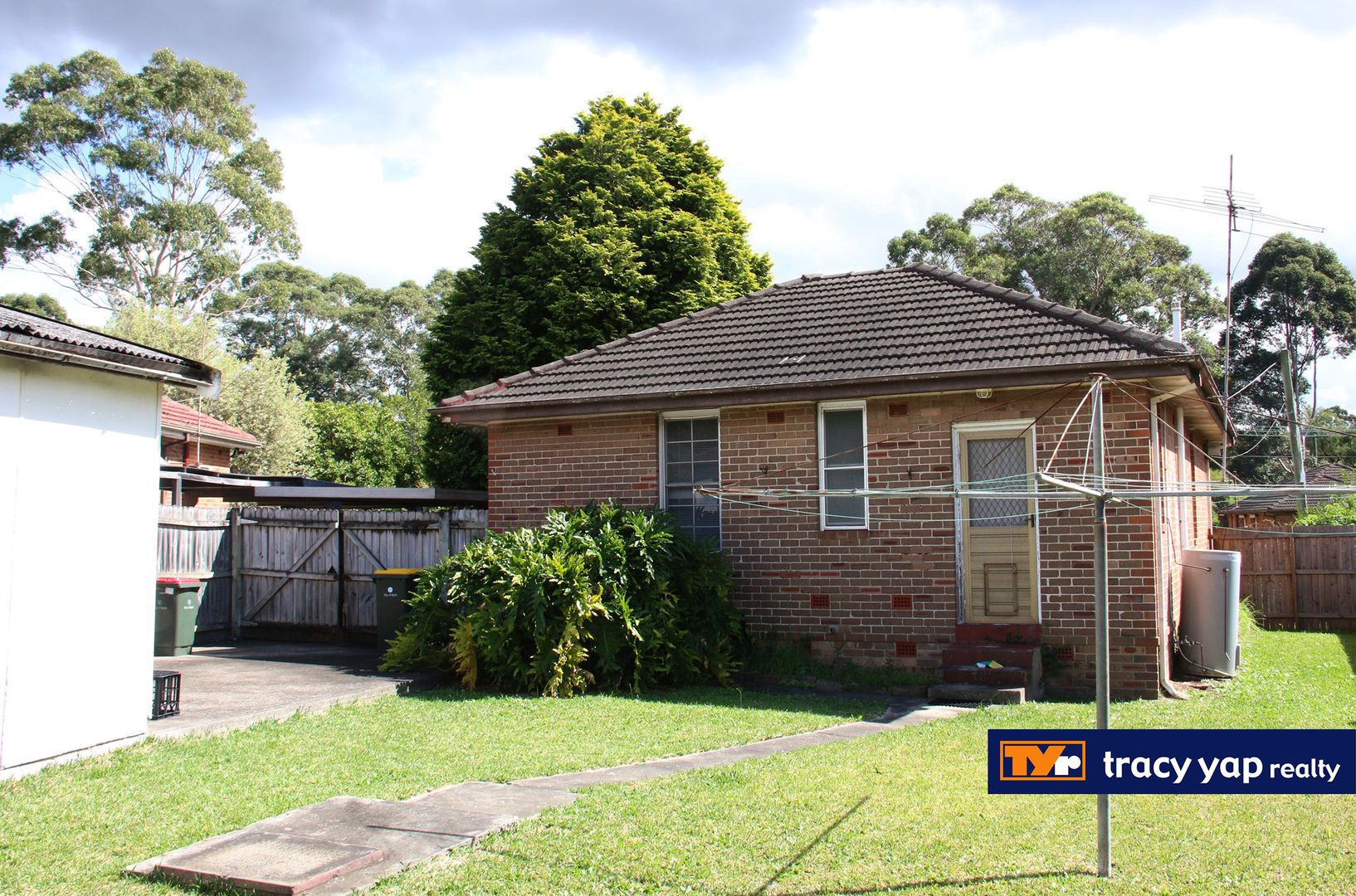 118 Eastview Avenue, North Ryde NSW 2113, Image 2