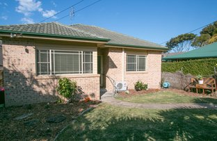 1652 Pittwater Road, Mona Vale NSW 2103