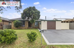 Picture of 12 Napier  Avenue, Lurnea NSW 2170
