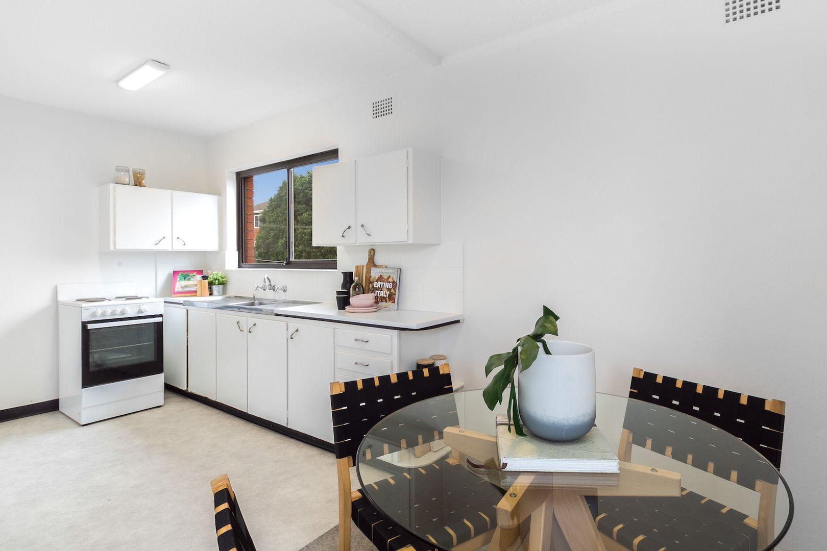 35 Flint Street, Hillsdale NSW 2036, Image 2