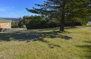 Picture of 1 Viewpoint Court, Tuross Head NSW 2537