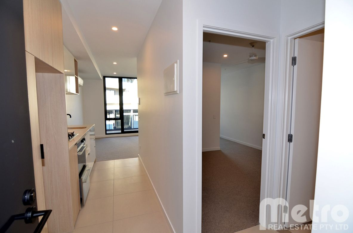 309/26 Breese Street, Brunswick VIC 3056, Image 1
