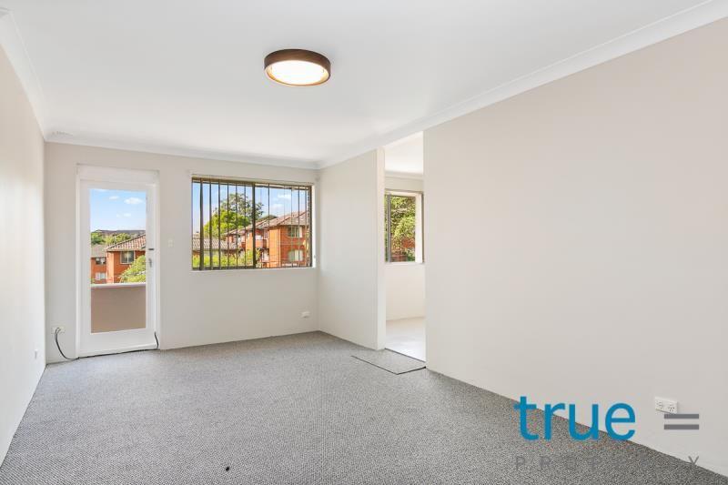 6/19 Willeroo Street, Lakemba NSW 2195, Image 2