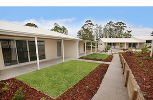 Picture of 6/5 Flynn Road, Gympie QLD 4570