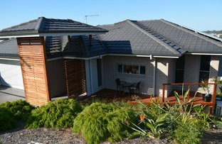 7 Houlahan Close, Woolgoolga NSW 2456