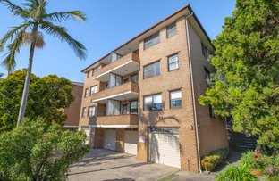 Picture of 6/25 Gannon Avenue, Dolls Point NSW 2219
