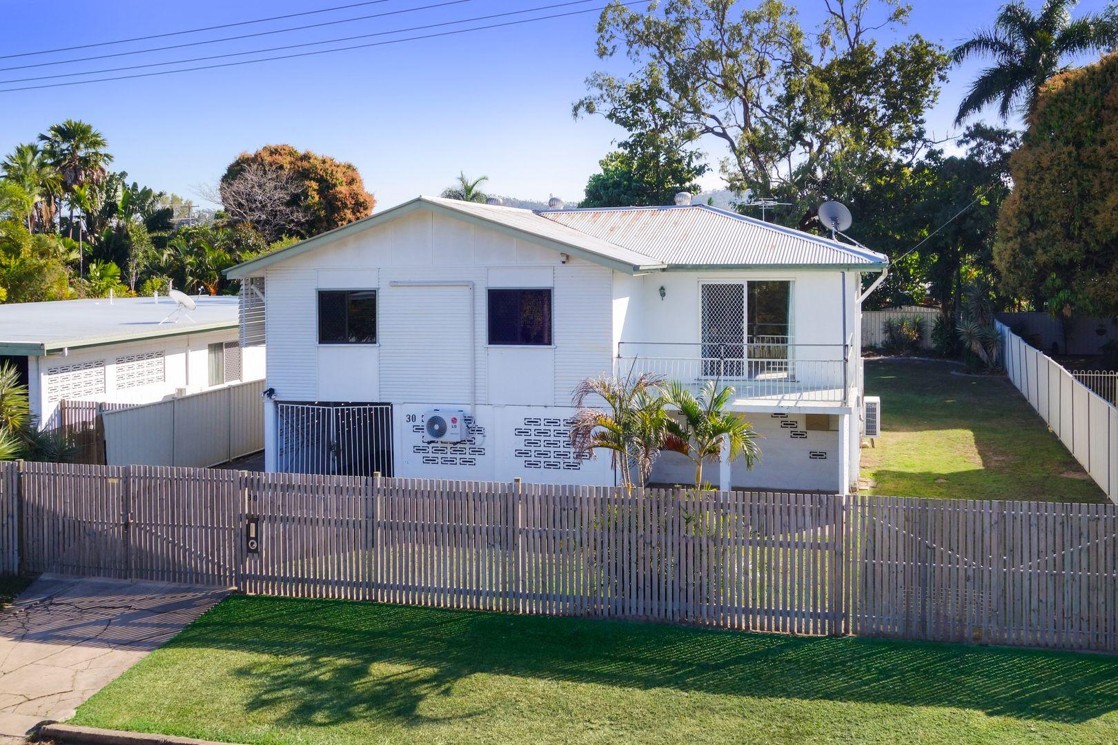 30 Silky Oak Street, Kirwan QLD 4817, Image 0