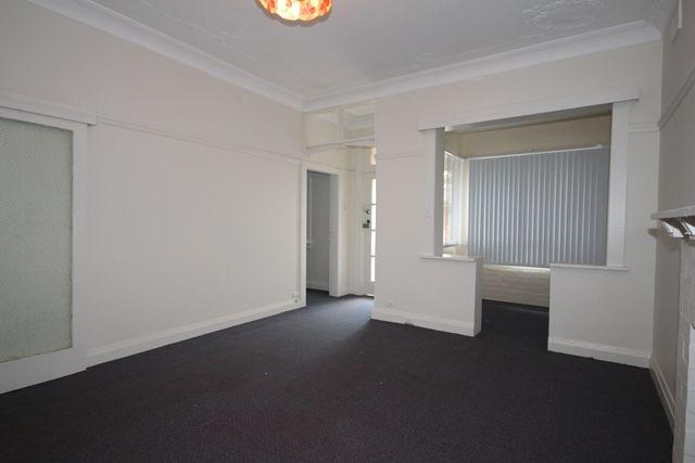 11 Doran Street, Kingsford NSW 2032, Image 1